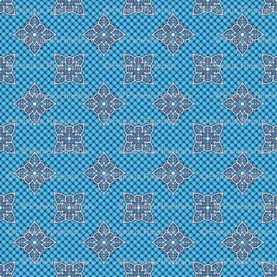 tropical_lace_blue