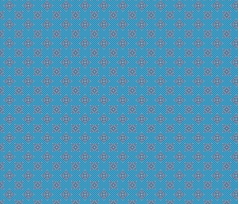 Tropical_lace_blue_shop_preview