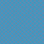 Tropical_lace_blue_shop_thumb