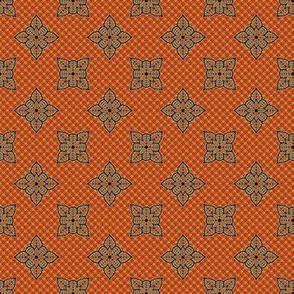 tropical_lace_burnt_orange
