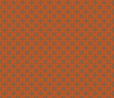 Tropical_lace_burnt_orange_shop_preview