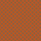 Tropical_lace_burnt_orange_shop_thumb