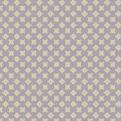 Tropical_lace_periwinkle_shop_thumb