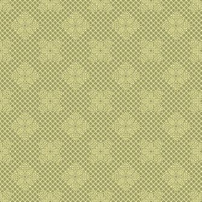 tropical_lace_pineapple_sage