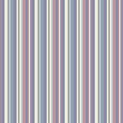 Rrstraight_stripes_purple_shop_thumb
