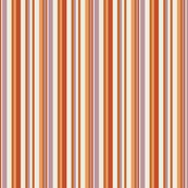 Rstraight_stripes_warm_shop_thumb