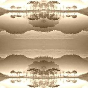 Taipei Moon Bridge
