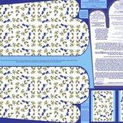 Blueberriesonvineovenmittpatternornamentpatternpiecepatternfatquarter_shop_thumb