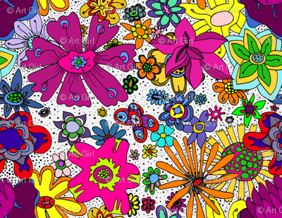 colored_floral_jpg