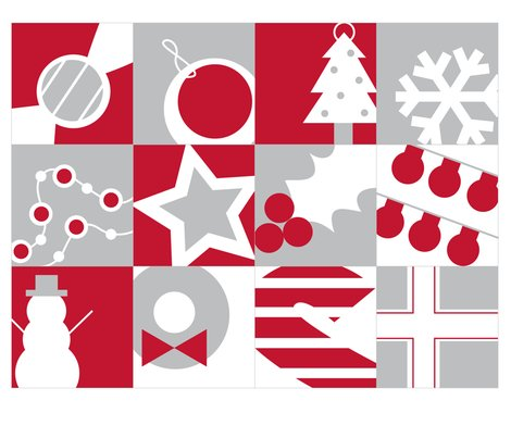 Rrholidaynapkins_final-01_shop_preview