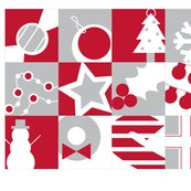 Rrholidaynapkins_final-01_shop_thumb