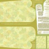 Leafybkgdlightovenmittpatternpiecepatternornamentpatternfatquarter_shop_thumb