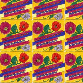 3_Flowers