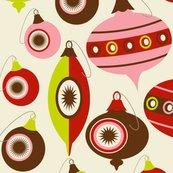 Rchristmas_balls_prgb_sf_6300_shop_thumb