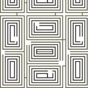 Maze1_shop_thumb