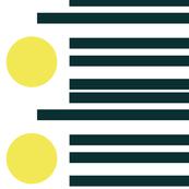 Flag Mod