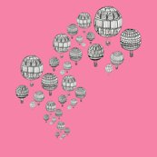 Rsome_balloons_shop_thumb
