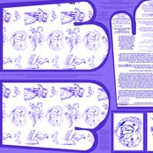Coolbluetoileovenmittsfabricpatternfatquarterwithpaperpattern_shop_thumb