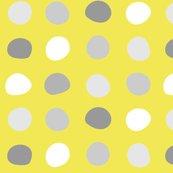Safflower-bg-circles_shop_thumb