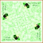 Rr9_cocktail_napkins_st_patricks_day_new_shop_thumb