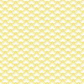 Rrmatsukata_mini_in_lemon_zest_shop_thumb
