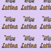 Wise_latina_lavender_--_fabric_shop_thumb