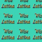 Wise_latina_--_fabric_shop_thumb