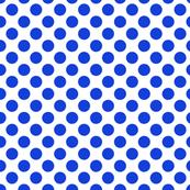 Nature_dots