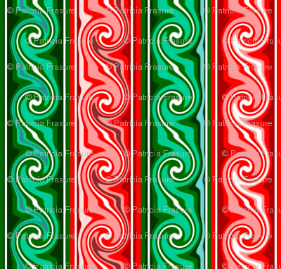Christmas_Taffy