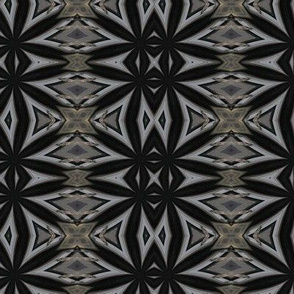 Geometric 3675