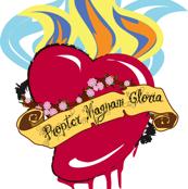 Propeter Magnam Gloria