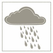 Cloud_9_cloudburst_patch_shop_thumb