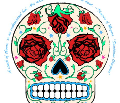 Rrddskullroses_shop_preview