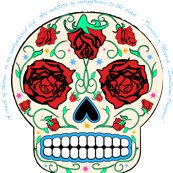 Rrddskullroses_shop_thumb