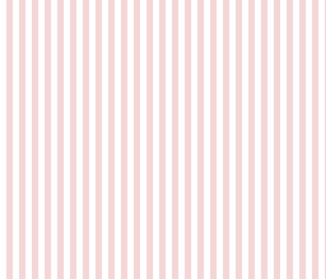 Cloud 9 Stripe Dusk fabric by designedtoat on Spoonflower - custom fabric