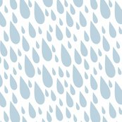 Cloud_9_raindrops_sky_shop_thumb