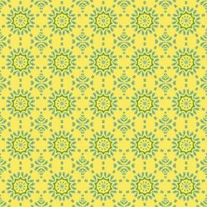 fancy_circle-ch