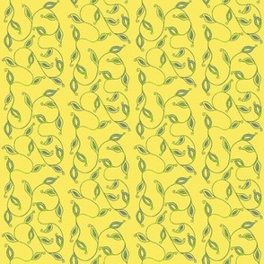 fancy_leaves-yellow