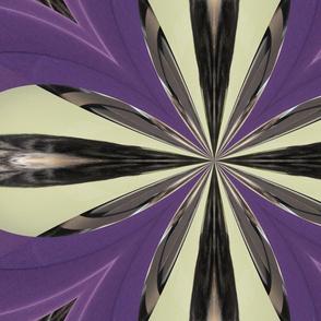 Kaleidescope 3669