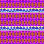 New_wave_print_ed_shop_thumb