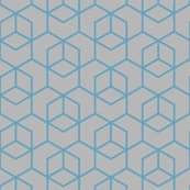 Roctagon_trellis_-_blue_on_grey.ai_shop_thumb