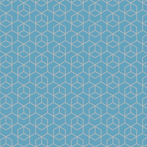 Rrrroctagon_trellis_-_grey_on_blue.ai_shop_preview