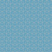 Rrrroctagon_trellis_-_grey_on_blue.ai_shop_thumb