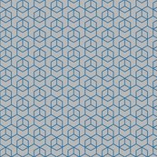Roctagon_trellis_-_dark_blue_on_grey.ai_shop_thumb