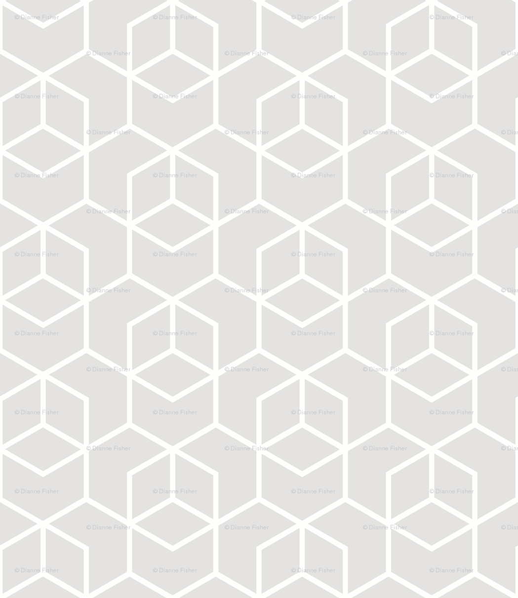 Pics for octagon pattern png for Grey and white wallpaper designs
