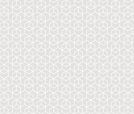 Roctagon_trellis_-_white_on_pale_grey.ai_shop_preview