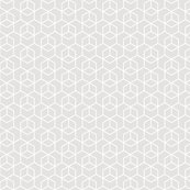 Roctagon_trellis_-_white_on_pale_grey