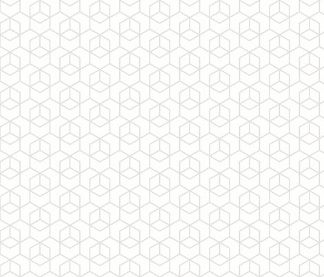 Rrroctagon_trellis_-_pale_grey_on_white.ai_shop_preview