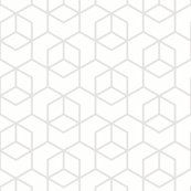Rrroctagon_trellis_-_pale_grey_on_white.ai_shop_thumb