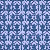 Wholock_wallpaper_fabric_shop_thumb